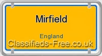 Mirfield board